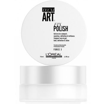 L'Oréal Professionnel Tecni.Art. Fix Polish 75 ml