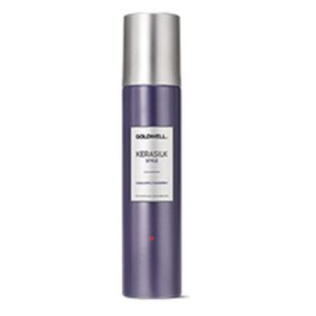 Goldwell Kerasilk Repower Geschenkset - Shampoo 250 ml + Conditioner 150 ml + Texturizing Finish Spray 75 ml – Bild 4