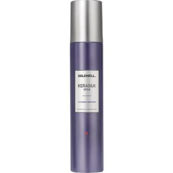 Goldwell Kerasilk Style Texturizing Finish Spray 75 ml