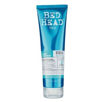 Tigi Bed Head Recovery Geschenkset -  Shampoo 250 ml + Conditioner 200 ml – Bild 2