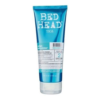 Tigi Bed Head Recovery Geschenkset -  Shampoo 250 ml + Conditioner 200 ml – Bild 3