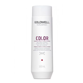 Goldwell Dualsenses Color Extra Rich Brilliance Shampoo 100ml