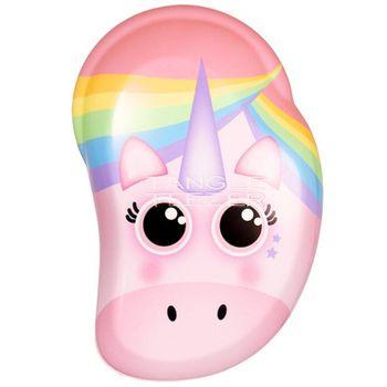 Tangle Teezer The Original Mini Children Pink Unicorn – Bild 2