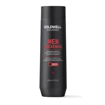 Goldwell Dualsenses For Men Thickening Shampoo 100ml