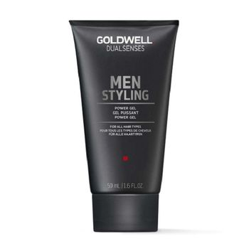Goldwell Dualsenses For Men Power Gel 50ml