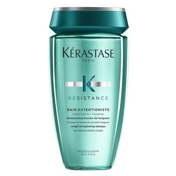 Kèrastase Spring Coffret Extentioniste Set - Bain Extentioniste 250 ml + Maske Extentioniste 200 ml – Bild 2
