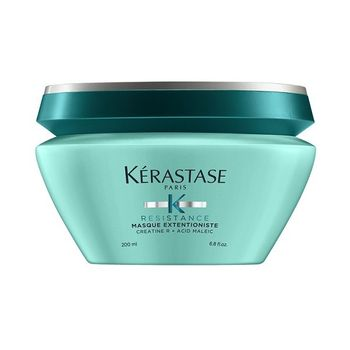Kèrastase Spring Coffret Extentioniste Set - Bain Extentioniste 250 ml + Maske Extentioniste 200 ml – Bild 3