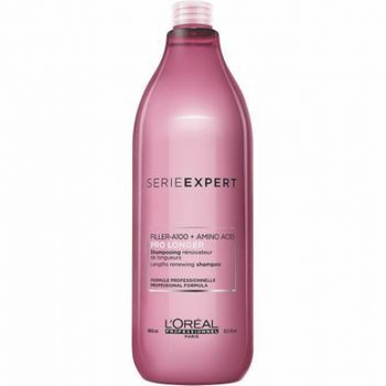 L'Oreal Professionnel Serie Expert Pro Longer Shampoo 1500 ml