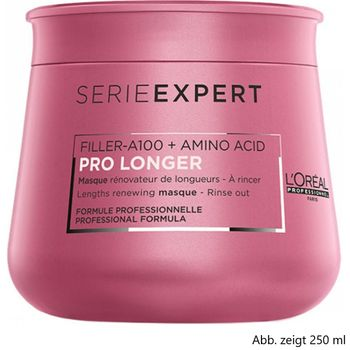 L'Oreal Professionnel Serie Expert Pro Longer Masque 75 ml