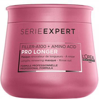 L'Oreal Professionnel Serie Expert Pro Longer Masque 250 ml