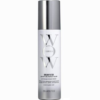 Color Wow Color Dream Filter 200 ml