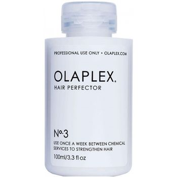 Olaplex Home Care Set - No.3 + No.6 + No.7 + Kosmetiktasche – Bild 2