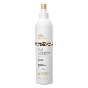 milk_shake Curl Passion Leave-In Spray 300 ml