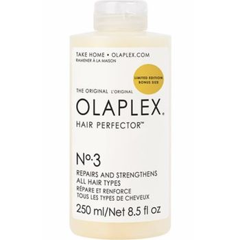 Olaplex Hair Perfector No.3 250 ml