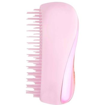 Tangle Teezer Compact Styler Baby Doll Pink - Haarbürste – Bild 3