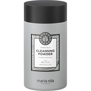 Maria Nila Cleansing Powder 60 g