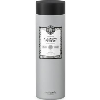Maria Nila Cleansing Powder 120 g
