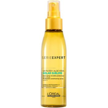 L'Oreal Serie Expert Solar Sublime Spray 125 ml