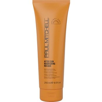 Paul Mitchell Sun Aftersun Nourishing Masque 250 ml