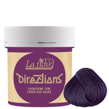 La Richè Directions Plum 89 ml