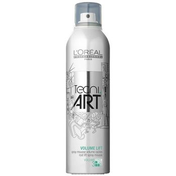 Loreal Styling Tecni.Art Volume Lift 250ml Sprühschaum
