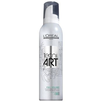 Loreal Styling Tecni.Art Full Volume 250ml Schaumfestiger