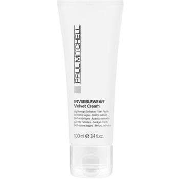 Paul Mitchell Invisiblewear Velvet Cream 100 ml