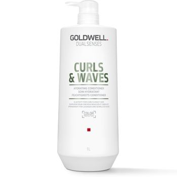Goldwell Dualsenses Curls & Waves Conditioner 1000 ml