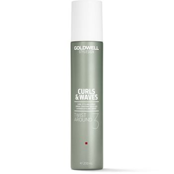 Goldwell StyleSign Curls & Waves Twist Around 200 ml