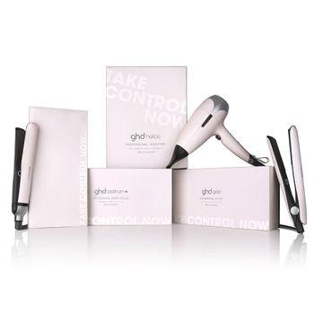 ghd helios® powder pink Styler – Bild 4