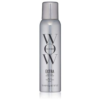 Color Wow Styling Extra Shine Spray 162 ml