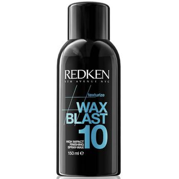 Redken Styling Wax Blast 10 150ml