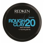 Redken Styling Rough Clay 20 50ml 001