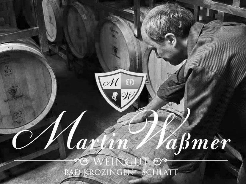 Weinprobe bei Victoria Weine Bad Mergentheim