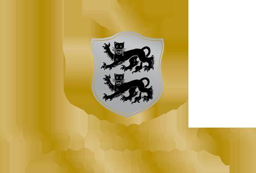 Weingut Fürst Hohenlohe Oehringen Logo