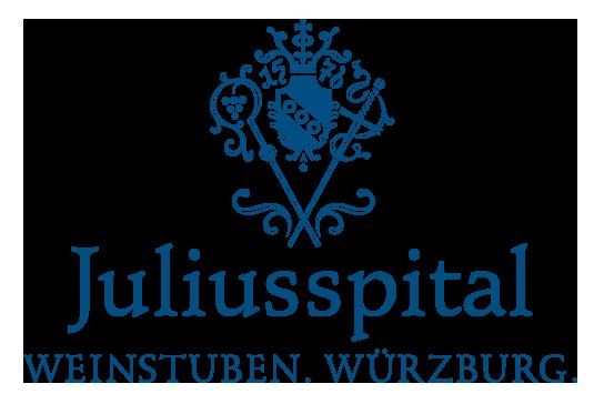 Weingut Juliusspital Logo