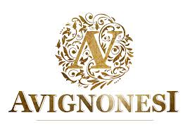 Weingut Avignonesi Logo