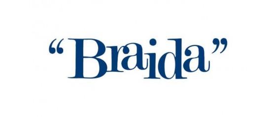 Weingut braida Logo
