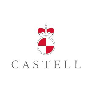 Weingut Fürstlich Castellsche Domänenamt