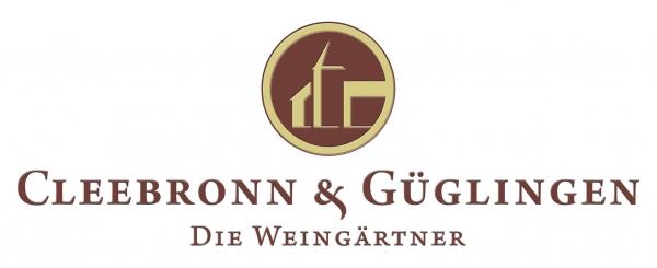 Weingut Cleebronn Logo