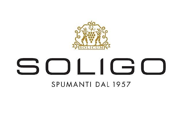 Weingut Colli del Soligo Logo