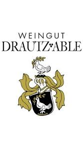 Weingut Drautz Able Logo