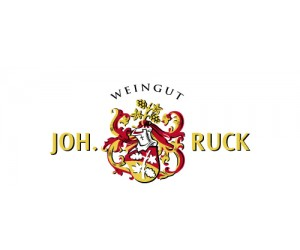 Weingut grassl Logo