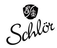 Weingut Konrad Schlör Logo