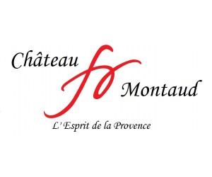 Weingut Montaud Logo