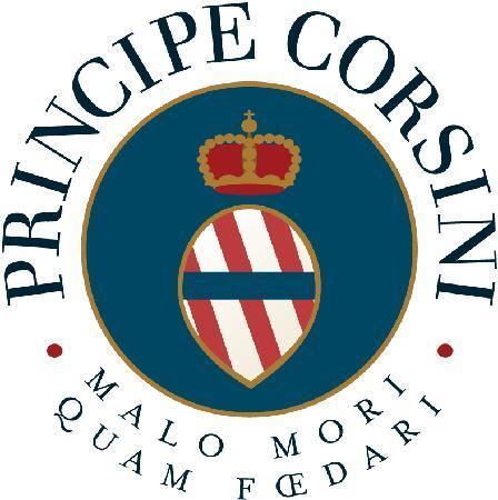 Principe Corsini