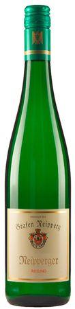 Riesling Neipperger Ortswein trocken - Graf Neipperg - Weißwein