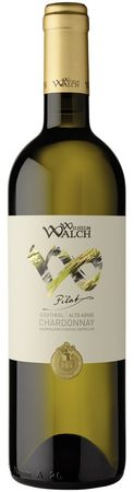 "Chardonnay ""Pilat"" - Wilhelm Walch -  Weißwein"