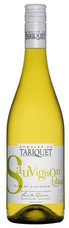 Sauvignon Blanc - Tariquet - Weißwein