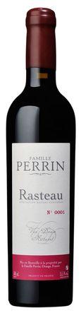 Rasteau Vin doux naturel - Perrin & Fils - Süßwein